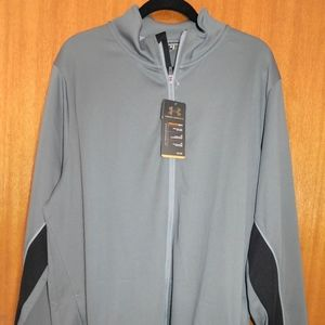NEW Under Armour Performance Jacket